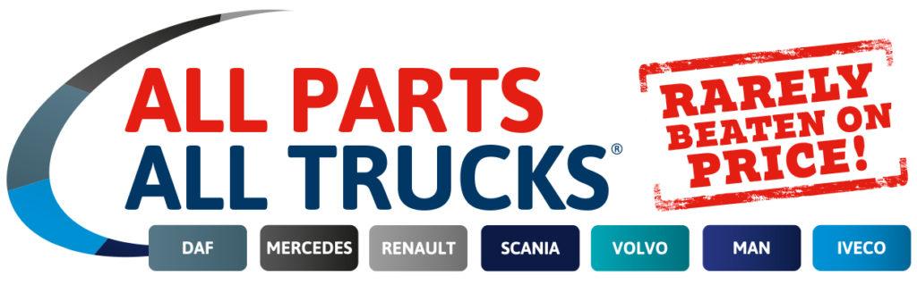 All Parts All Trucks