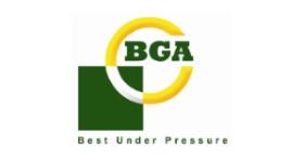 BGA_Logo