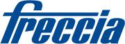 Freccia-Small