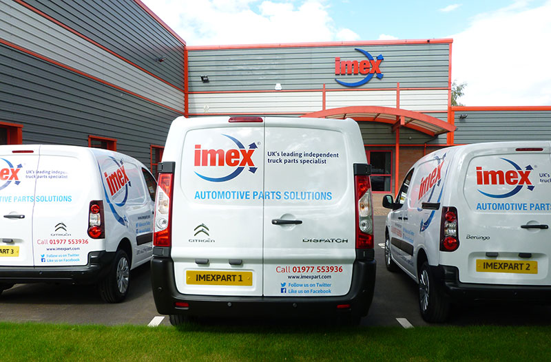 Imex-Vans-New-2