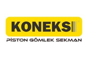 KONEKS_logo