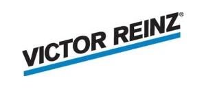 REINZ_Logo