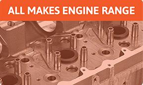 ALL MAKES ENGINE RANGE