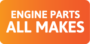 ENGINE PARTS ALL MAKES