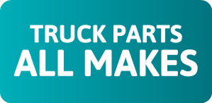 TRUCK PARTS ALL MAKES