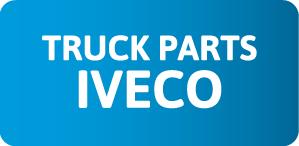 TRUCK PARTS IVECO