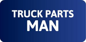 TRUCK PARTS MAN