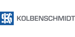 csm_Kolbenschmidt_Logo_1db2dd3c07