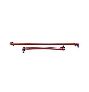 drag link track rod