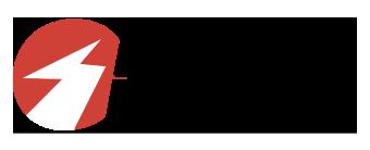 fp-diesel_logo
