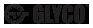 glyco_logo