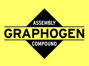Graphogen Assembly Compound