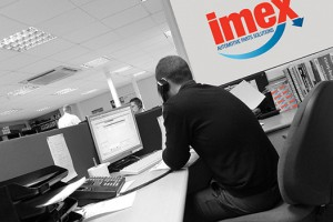Imex Sales
