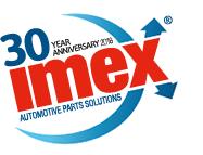Imexpart Limited : Automotive Parts Solutions