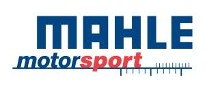 mahle_motorsport_logo