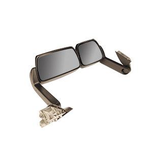 mirror arm