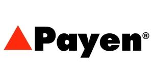 payen_69978